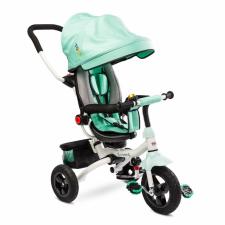 TOYZ Gyerek háromkerekű bicikli Toyz WROOM turquoise 2019 tricikli