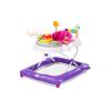 TOYZ Gyerek járóka Toyz Stepp purple | Lila |
