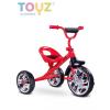 Toyz York tricikli