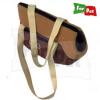 TP Kutyahordozó táska 29cm
