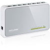 TP-Link 8-Port 10/100Mbps Desktop Switch (TL-SF1008D)