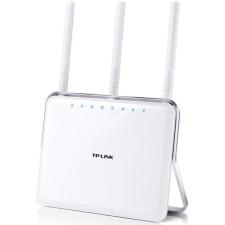TP-Link Archer C9 AC1900 router