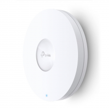 TP-Link EAP660 HD AX3600 Wireless Dual Band Multi-Gigabit Ceiling Mount Access Point egyéb hálózati eszköz