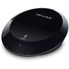 TP-Link HA100 Bluetooth audió vevőegység