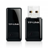 TP-Link Hálókártya Wireless TP-LINK USB 300Mbps Mini TL-WN823N