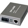 TP-Link MC200CM