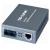 TP-Link MC210CS 1000BaseT (RJ45) - 1000BaseLX(SC) SingleMode 15km médiakonverter