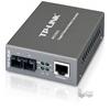 TP-Link MC210CS Media konverter 10/100/1000. Single mode