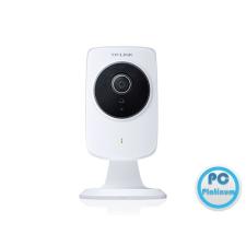 TP-Link NC230 megfigyelő kamera