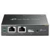 TP-Link OC200 Omada Cloud Controller