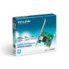 TP-Link PCI-e gigabites Hálózati kártya (TG-3468)