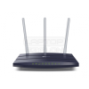 TP-Link Router/AP/TV adapter - TL-WR810N