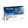 TP-Link Switch - 16x1000Mbps - TL-SG1016D