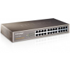 TP-Link Switch - 24x100Mbps - TL-SF1024
