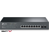 TP-Link t1500-10mps switch