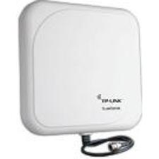 TP-Link TL-ANT2414A egyéb hálózati eszköz