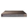 TP-Link TL-SG1048 Switch Rack 48x10/100/1000Mbps