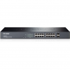 TP-Link TL-SG2216 Switch