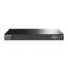 TP-Link TL-SG5412F 4 Combo 1000BASE-T 12sfp port Gigabit Switch (TL-SG5412F)