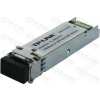 TP-Link TL-SM311LS Mini GBIC Module Single-mode