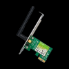 TP Link TL-WN781ND 150Mbps wireless PCI adapter