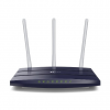 TP-Link TL-WR1043N wireless router