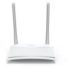 TP-Link TL-WR820N router