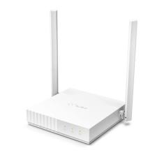 TP-Link TL-WR844N router