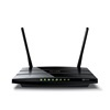 TP Link TP-Link ARCHER C5 Dual Band Wireless AC1200 Gigabit Router