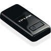 TP Link TP-Link TL-WN823N Wireless-N USB mini adapter