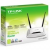 TP Link TP-Link TL-WR841N Wireless N300 Router