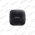 TP LINK USB HUB 4 Port USB 3.0 hordozható