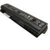 TPN-P102 Akkumulátor 6600 mAh