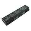 TPT-1735 Akkumulátor 4400mAh