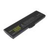 TPT-M9H Akkumulátor 6600mAh