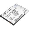 TR551-HSHCC0001418 Telefon akkumulátor 2500 mAh