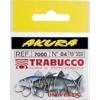 Trabucco AKURA  7000 * 02, horog