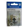 Trabucco FL.STOP NATURAL*EXTRA LARGE, gumiütköző