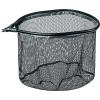 Trabucco gnt match nano mesh szákfej 38*45*30cm