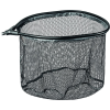 Trabucco gnt match nano mesh szákfej 40*50*30cm