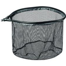 Trabucco gnt match nano mesh szákfej 45*55*30cm háló, szák, merítő