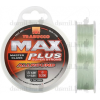 Trabucco MAX PLUS LINE ALLROUND 150m 0,40 damil