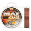 Trabucco MAX PLUS LINE CARP 150m 0,30 damil