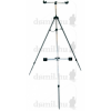 Trabucco OVERCAST ROD POD 2 RODS, feeder-rod pod