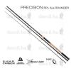 Trabucco PRECISION RPL ALLROUNDER H 3903/60 HORGÁSZBOT
