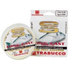 Trabucco S-FORCE LONG CAST  150m 0,40, damil