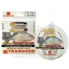 Trabucco S-FORCE MATCH SINKING  0,25, damil