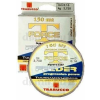 Trabucco T-FORCE SPECIAL FEEDER  150m 0,12, damil