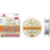 Trabucco T-FORCE XPS TAPER  LEADER 10*15m 023-057, damil