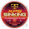 Trabucco TF XPS SINKING PLUS 150m 0,18 damil